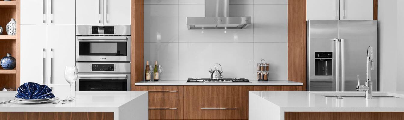 Cut2size We Provide Kitchen Cabinets Shoe Cabinets Cabinet Doors Etc