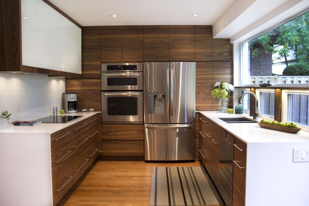 Cost Of 10x10 Kitchen Design Cabinets Islands Layouts