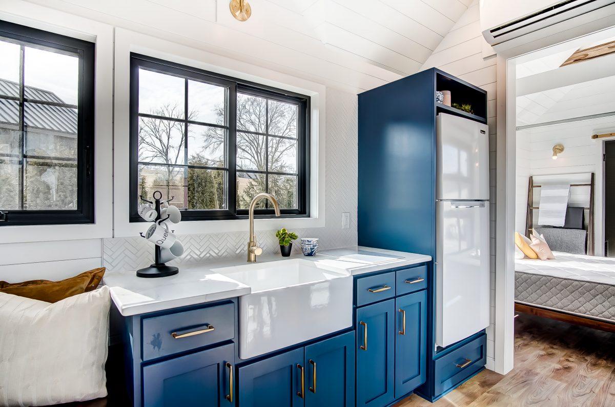 Tastemade tiny kitchen where to buy