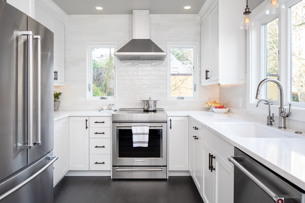 acksplash ideas for small kitchens