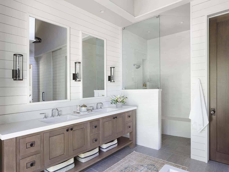 modern bathroom furnitures
