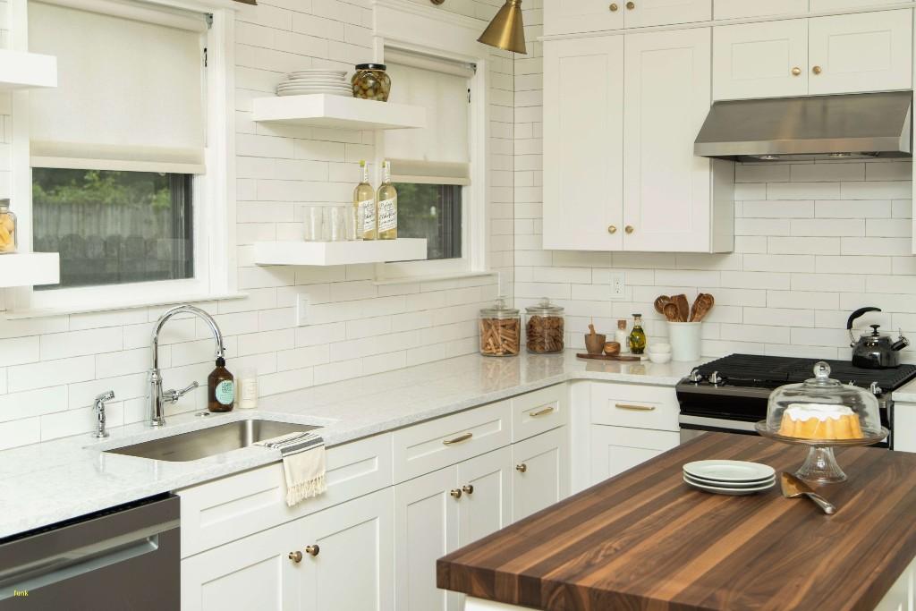 narrow kitchen designs