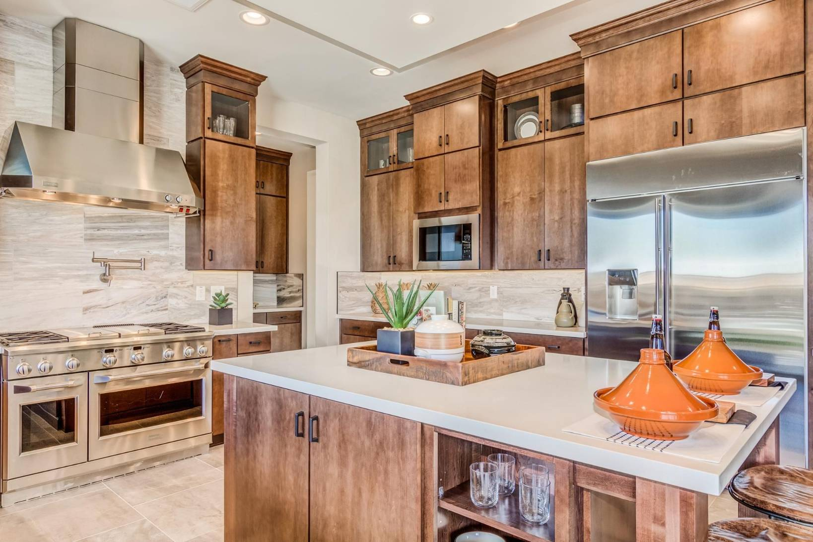 The Best Wood For Kitchen Cabinets Types Of Natural Wood In Kitchen Cabinets