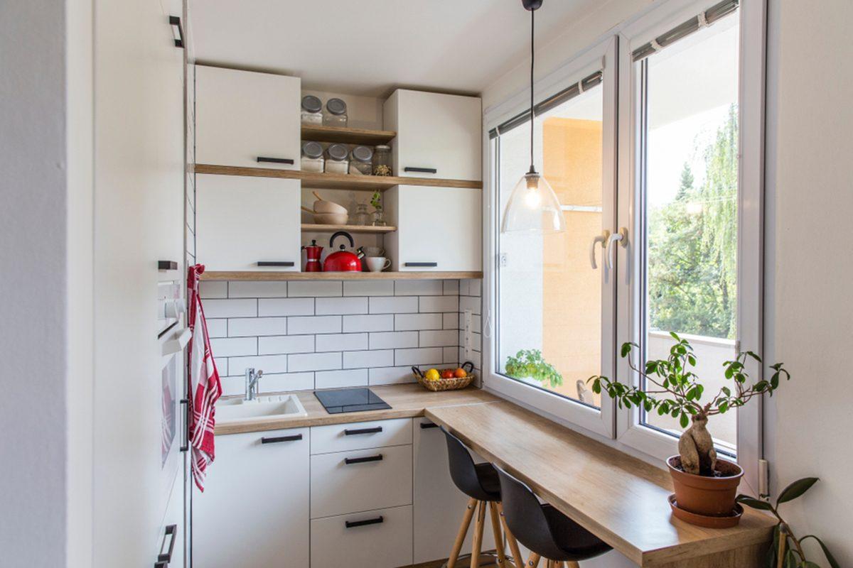 tiny home kitchen appliances